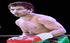 Neeraj Goyat records Knockout win in Super Boxing League
