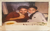 On their wedding anniversary, Kareena Kapoor shares how a bowl of soup in Greece changed their life forever