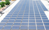India most cost-effective in rooftop solar power: Report