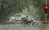 Wettest October in Delhi since 1960