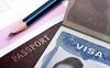 Lodge fraud plaints against travel agents with bureau