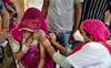 Beyond vaccine century