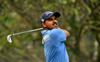 Khalin Joshi emerges victorious at Jaipur Open golf