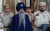 Singhu border lynching: Three more arrested; victim's family demands high-level probe