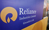 Reliance tops India Inc in World's Best Employers list