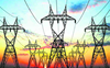 Delhi could face power crisis, says Kejriwal; writes to PM Modi