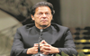 Imran relents, army has its say over ISI chief pick