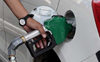 Petrol, diesel prices rally to highest-ever levels