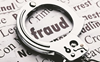 Woman excise inspector booked for Rs20-lakh fraud
