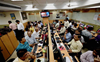 Investors faced problem selling stocks due to issue related to CDSL