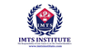 IMTS Institute: Once You've Chosen the Institute, Responsibility of Your Future is on Trusted Shoulders