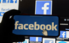 Facebook says outage affecting Insta, Messenger fixed after 2nd attempt in a week