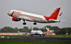 Sale of Air India will constitute an 'important milestone': IMF official