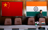 New land border law will not affect existing boundary treaties: China on India's concerns