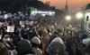 Singhu killing: Delhi Police crackdown on farmers supporting Lakhbir Singh's kin
