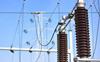 Demand for inverters, generators subsides