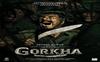 Akshay Kumar to play Major General Ian Cardozo in Aanand L Rai-produced 'Gorkha'