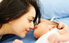 Covid infection during pregnancy impacts immune system of foetus: Study