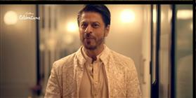 Diwali cheer: It's 'not just a Cadbury ad' as Shah Rukh Khan becomes the brand ambassador for local businesses