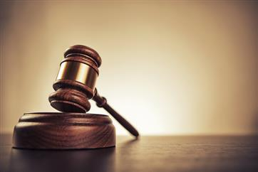Father's responsibilities wouldn't end at son attaining 18 years age: Delhi HC