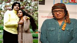 'Rekha wanted to spend time with Amitabh Bachchan', actor Ranjeet had told a leading daily in a throwback interview