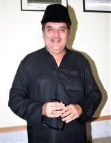 Raza Murad to turn Sutradhaar for period drama Vidrohi