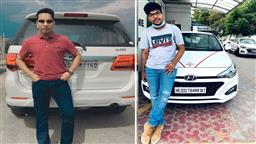 Three university students killed in accident on Rajpura-Chandigarh road