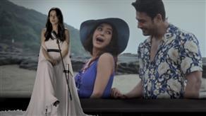 Sidharth Shukla and Shehnaaz Gill's last music video 'Habit' makes fans emotional