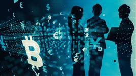 The young are driving the cryptocurrency growth, unmindful of the dangers