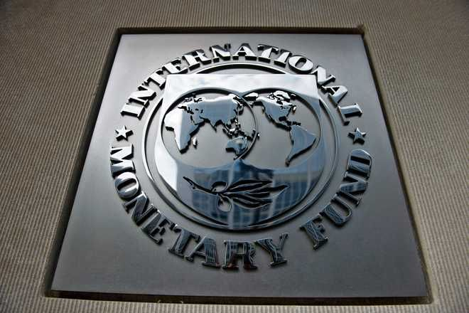 Global debt has risen to $226 trillion: IMF