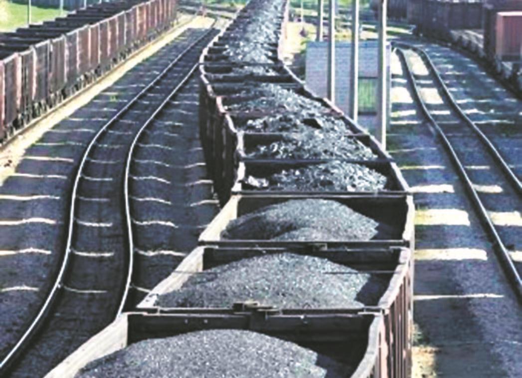 Coal shortage cripples local pharma industry