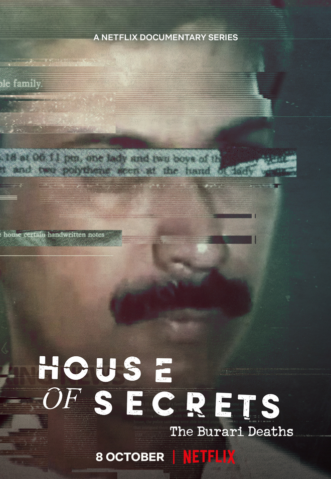 Leena Yadav's three-part documentary series House Of Secrets: The Burari Deaths paints a disturbing portrait of the society as a whole