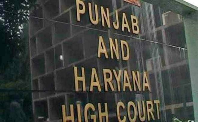 Punjab and Haryana High Court to consider timeline for hearing in drug case