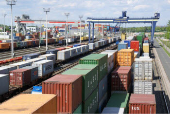 Container shortage, high freight hit Panipat exporters
