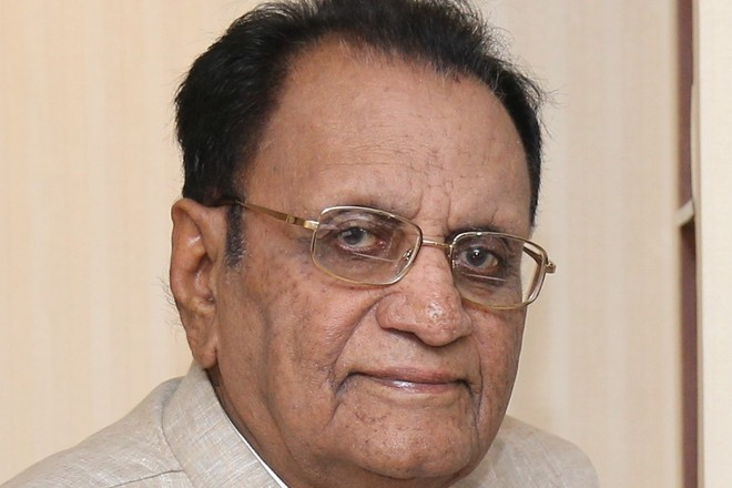 Forbes list: Sonalika head LD Mittal 71st wealthiest Indian