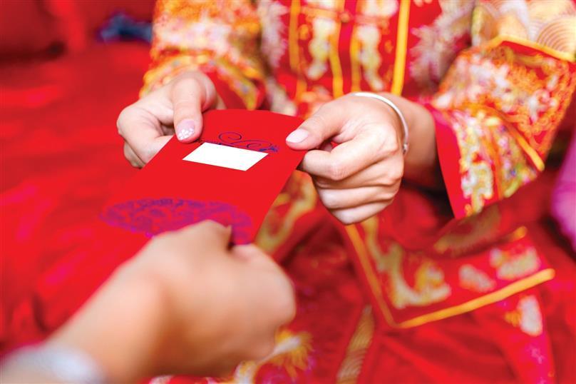 Chandigarh Administration mulls 'Shagun' scheme for girl's marriage