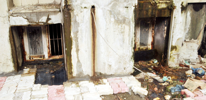 Sanitation takes a back seat as staff crunch plagues Amritsar Municipal Corporation
