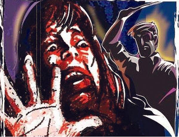 Jhajjar man gets death penalty for honour killing