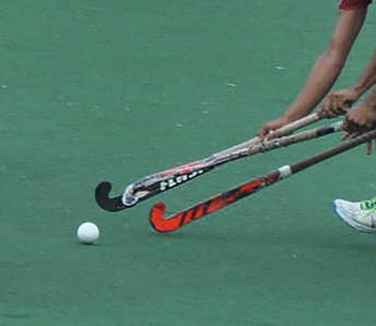 Odisha Naval Centre enter hockey final