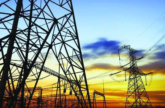 Haryana launches waiver scheme to restore power connections