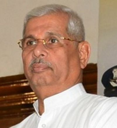 New education policy focuses on Indian culture: Himachal Governor Arlekar
