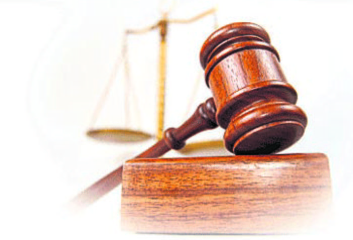 Nine judges appointed to 5 High Courts