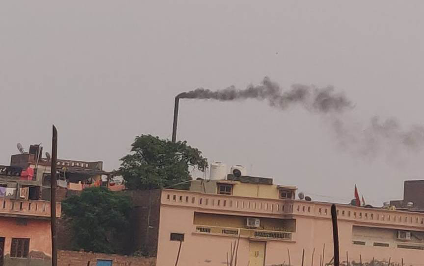 Haryana picks 1,485 units for clean-fuel switch
