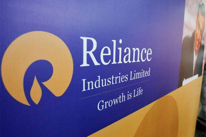 RIL boosts green energy push with two more deals