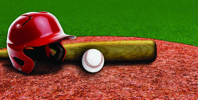 Baseball meet from tomorrow