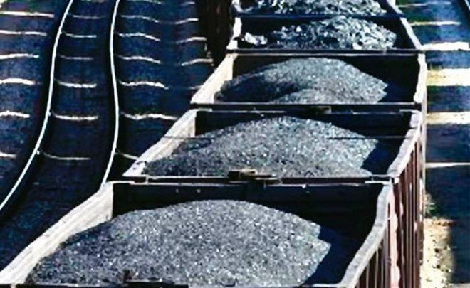 Power crisis: Coal situation critical, 2-day stock left