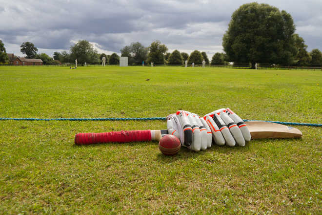Cricket scam: Two more players arrested