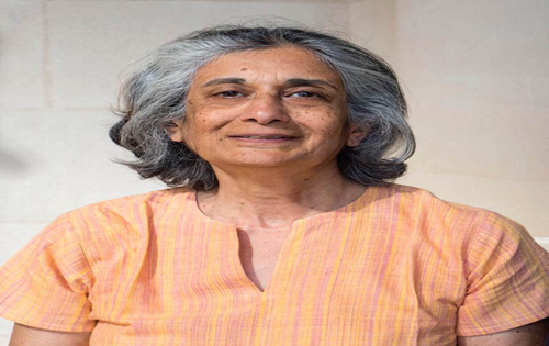 Revisiting prolific life of Indian theatre's doyenne