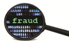 3 fall prey to online fraud in Chandigarh