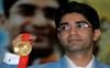 Abhinav Bindra named Chandigarh's Swachh Survekshan brand ambassador